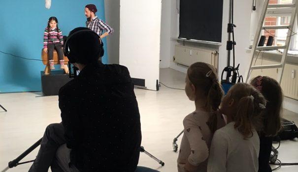 awo-kampagne-video1-605×350
