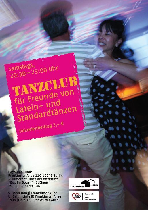 flyer-bayouma-haus_tanzclub