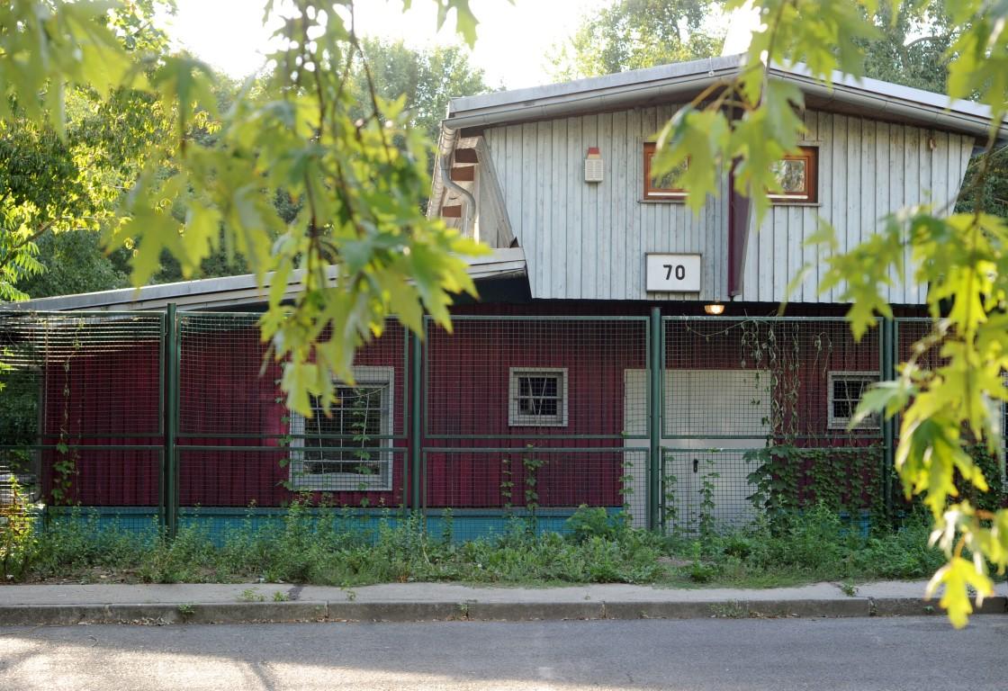 Kita Wuhlehopser, Wuhletalstraße 70, 12687 Berlin