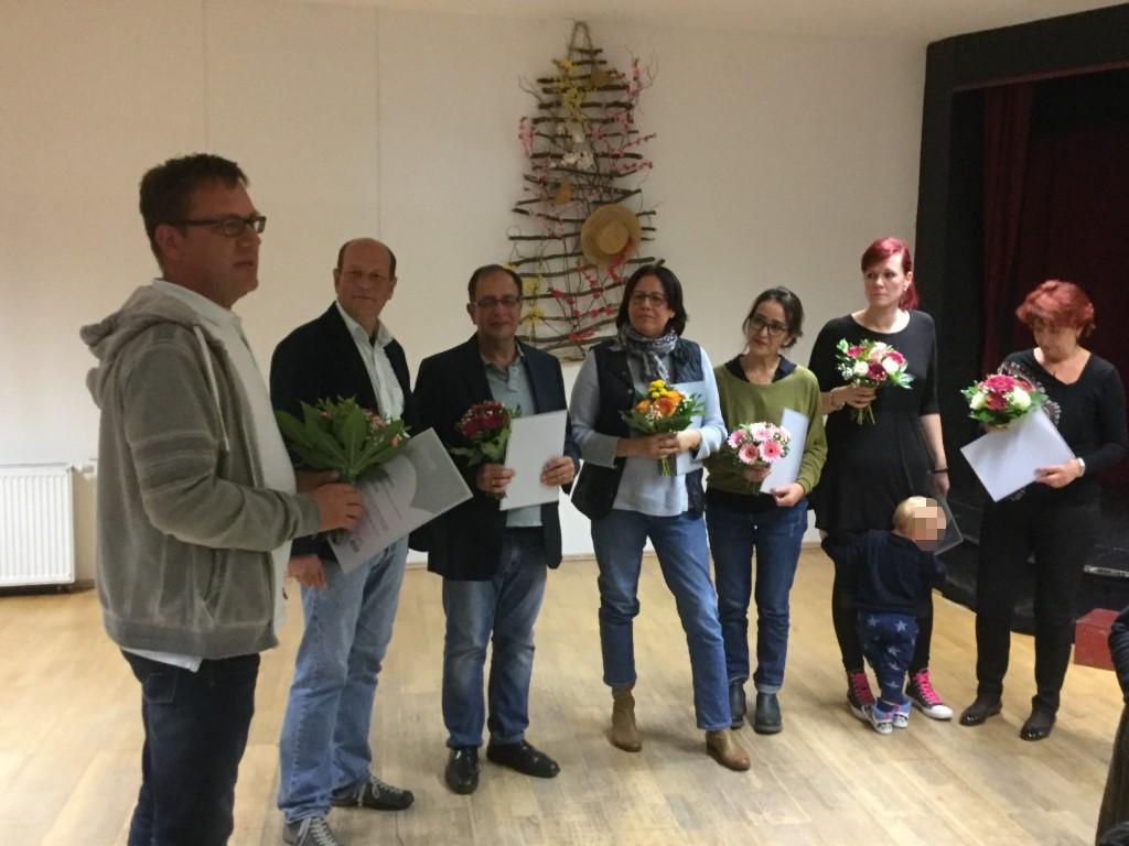 ehrung-friedrichshain-2018_12