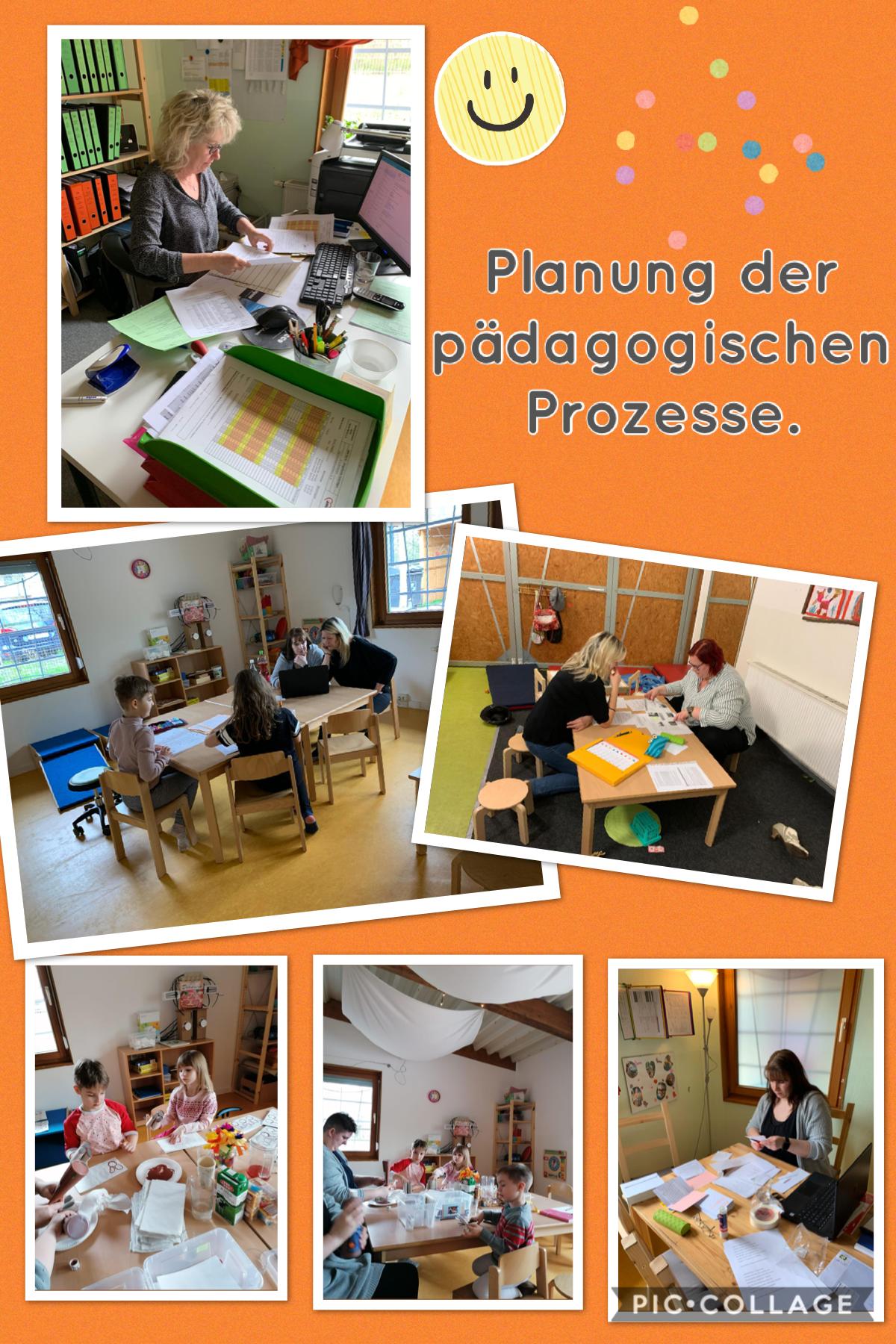 Kita Wuhlehopser_05-2020_Pädagogische Arbeit während Corona (6)