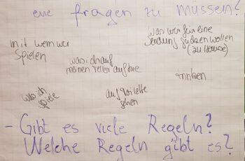 21-06-22_Kita-Lingulino_Kinderbefragung-8.jpg